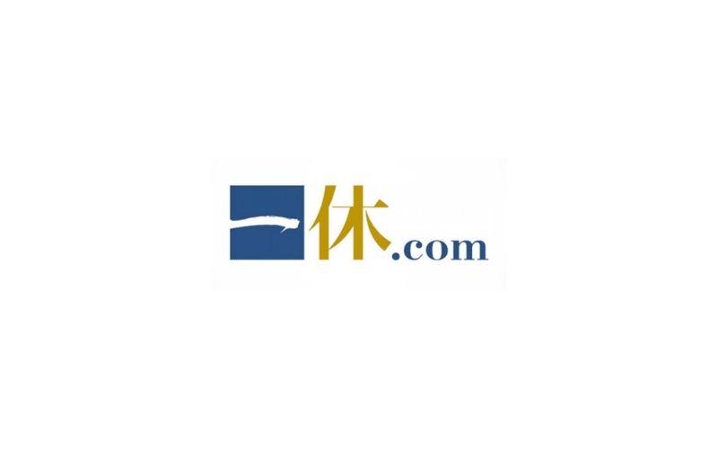 一休.com-会社情報