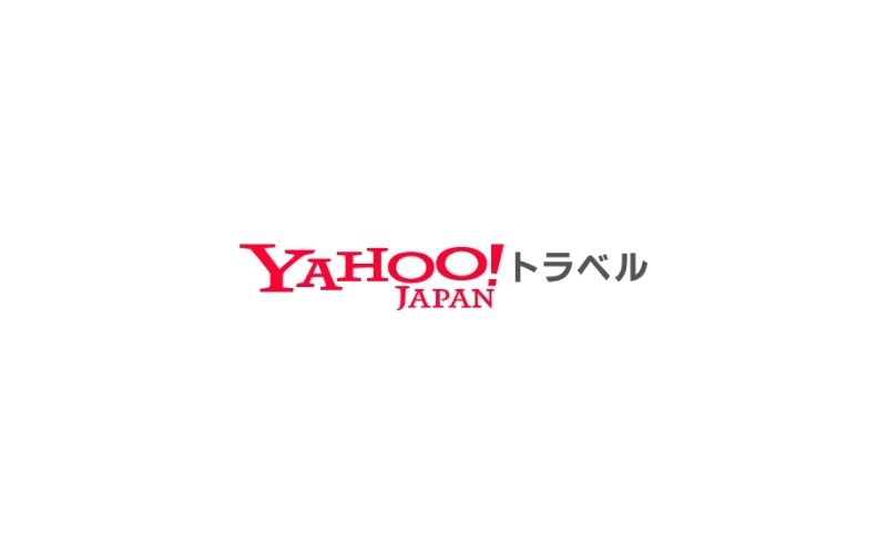 Yahooトラベル-会社情報