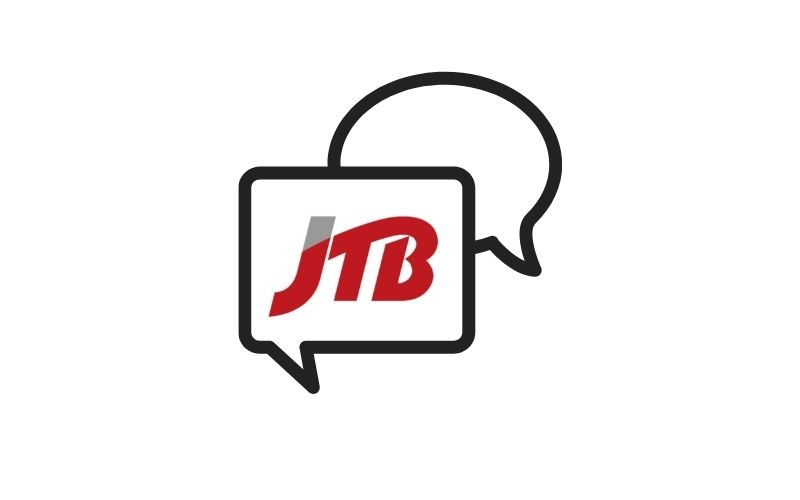 JTB評判-TOP