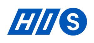 logo_his