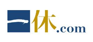 logo_ikyu