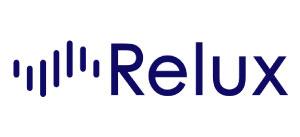 logo_relux